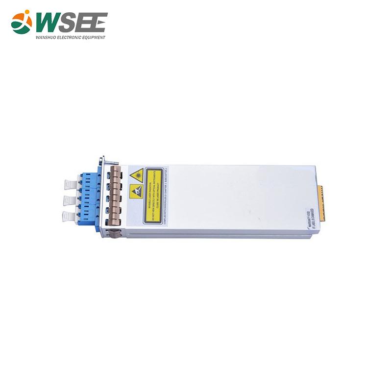 CFP2 Pluggable EDFA